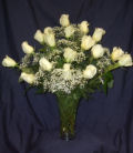Touch of Peace in Sun City Center FL, Sun City Center Flowers & Gifts, Inc.