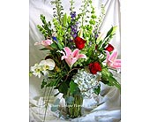 Wonderful Joy in Lake Forest, California, Cheers Floral Creations