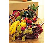Classical Fruit & Gourmet in Staten Island NY, Eltingville Florist Inc.