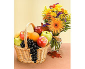Fruit and Flowers in Staten Island NY, Eltingville Florist Inc.