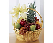 Fruit Basket in Staten Island NY, Eltingville Florist Inc.