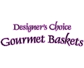 Designer's Choice: Gourmet Baskets in New Glasgow NS, McKean's Flowers Ltd.