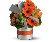 Teleflora's Top Chef Culinary Classic in Aston PA, Wise Originals Florists & Gifts