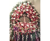 Eltingville Florist Gate of Heaven in Staten Island NY, Eltingville Florist Inc.