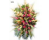 Sympathy in Fairfield CT, Town and Country Florist