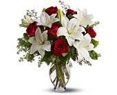 Teleflora's Baby Be Mine in Tuscaloosa AL, Stephanie's Flowers, Inc.