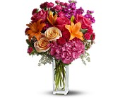 Teleflora's Joy Forever in Reston VA, Reston Floral Design