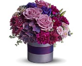 Teleflora's Truly, Madly, Deeply in Staten Island NY, Eltingville Florist Inc.