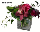 Retweet in Fairfield CT, Glen Terrace Flowers and Gifts