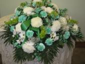 Irish blanket in Weymouth MA, Hartstone Flower, Inc.