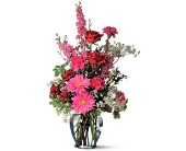 Fresh Memories in Mooresville NC, All Occasions Florist & Boutique