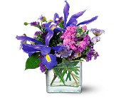 Blues for You in San Clemente CA, Beach City Florist