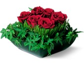Simply Roses in Bend OR, All Occasion Flowers & Gifts