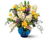 Fragrant Spring in Bound Brook NJ, America's Florist & Gifts