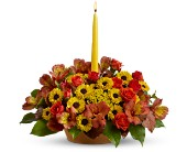 Autumn's Simple Beauty in Bend OR, All Occasion Flowers & Gifts