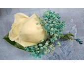 Prom Flowers in Middlesex, New Jersey, Hoski Florist & Consignments Shop