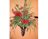 <blank in Smyrna GA, Floral Creations Florist