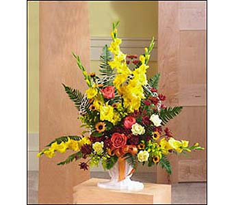 Gracious Remembrance in Toronto ON, Forest Hill Florist