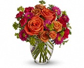 How Sweet It Is in Houston TX, Azar Florist