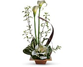 Teleflora's Grand Gesture in Salt Lake City UT, Especially For You