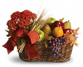 Fresh Picked in Paris ON, McCormick Florist & Gift Shoppe