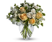 Celestial Love in Spokane, Washington, Beau K Florist