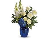 Ocean Devotion in Sioux Falls, South Dakota, Country Garden Flower-N-Gift
