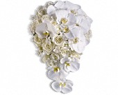Style and Grace Bouquet in Winterspring, Orlando, Florida, Oviedo Beautiful Flowers