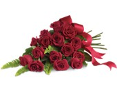 Rose Impression in Renton, Washington, Cugini Florists