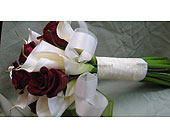 Calla of Love in Katy TX, Kay-Tee Florist on Mason Road