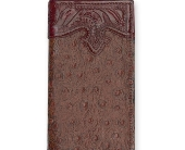 Men''s Rodeo Wallet in Concordia KS, The Flower Gallery