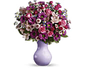 Pocketful of Dreams Bouquet by Teleflora in National City CA, Event Creations