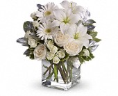 Shining Star Bouquet by Teleflora in Canandaigua, New York, Flowers By Stella
