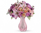Teleflora's Magnificent Mom Bouquet in Greenwood Village, Colorado, Greenwood Floral