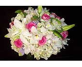 For Someone Special II in New York NY, Fellan Florists Floral Galleria
