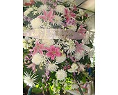 Floral Arrangement in Honolulu HI, Patty's Floral Designs, Inc.