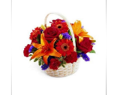Fun in the Sun in Smyrna GA, Floral Creations Florist