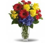 Here's To You in Smyrna GA, Floral Creations Florist