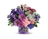 Heart's Delight in Smyrna GA, Floral Creations Florist