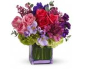 Exquisite Beauty in Smyrna GA, Floral Creations Florist
