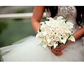 Bridal Bouquet in Staten Island NY, Eltingville Florist Inc.