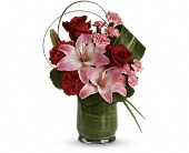 Delicate Dance in Bound Brook NJ, America's Florist & Gifts