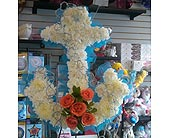 ANCHOR in Medford, New York, Sweet Pea Florist