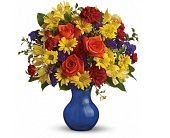 Three Cheers For You in Smyrna GA, Floral Creations Florist