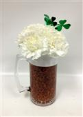 Gimme a Guinness in Belleville ON, Live, Love and Laugh Flowers, Antiques and Gifts
