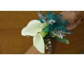 Corsage in Smyrna GA, Floral Creations Florist