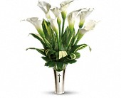 Teleflora's Inspiration Bouquet in Scarborough ON, Flowers in West Hill Inc.