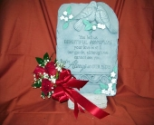 Beautiful Memories in Romulus MI, Romulus Flowers & Gifts