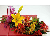 Designers-Choice in San Clemente CA, Beach City Florist