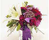 Prim-and-Proper in San Clemente CA, Beach City Florist
